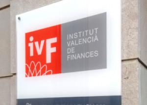 FINANCIACIÓN FRENTE A LA CRISIS