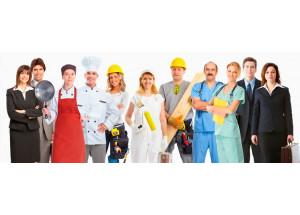 Ayudas a los desempleados que se constituyan en empresarios autónomos