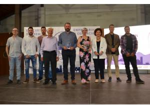 Ya se conocen los ganadores de los premios Benissa és Qualitat
