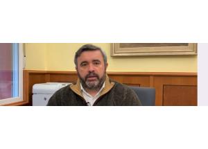 L'Ajuntament fa una crida a particulars, comerços i empreses de Crevillent que puguen subministrar o fabricar bates impermeables