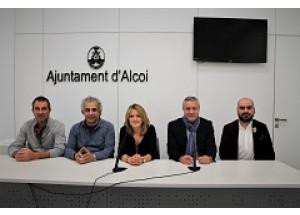 Josep Alzamora oferirà una conferència sobre Competitivitat en el Comerç