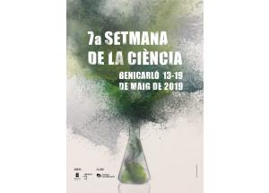 La VII Setmana de la Ciència reunirà a Benicarló grans referents de la divulgació científica