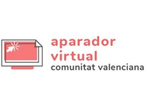 ESCAPARATE VIRTUAL DE PINOSO: ESPECIAL COVID-19