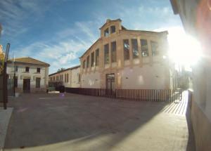 Alcoi avança en la Smart City amb la licitació de nous projectes