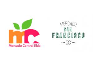 HORARIOS EXCEPCIONALES DE NAVIDAD EN MERCADOS Y MERCADILLOS DE ELDA