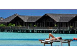 El turismo, obligado a reformular su modelo para ser más rentable y sostenible