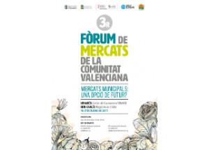 Benicarló y Vinaròs acogerán de manera conjunta el tercer Foro de Mercados