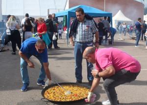 El Ayuntamiento de Onda se adhiere a la Red Gastro Turística de la Comunidad Valenciana