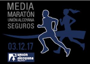 La Mitja Marató d'Alcoi, la carrera amb més ambient de la província