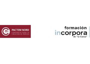 Boletin informativo Pactem Nord - OCTUBRE 2017