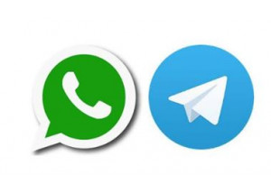 NUEVO CANAL DE COMUNICACION PARA COMERCIANTES