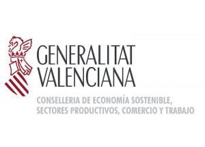 Ajudes de la GV per als sectors de comerç, artesania i consum