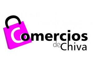 REUNIÓN SECTOR COMERCIAL CHIVA