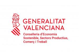 PREGUNTAS Y RESPUESTAS MÁS FRECUENTES SOBRE LA ACTIVIDAD COMERCIAL (ACTUALIZADO 23/03/2020)