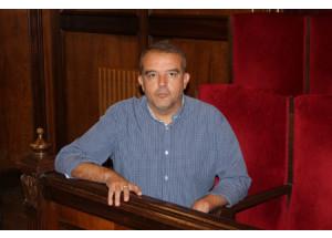 L'Ajuntament amplia el servei d'autobús a la Font Roja