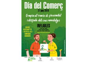 DIA DEL COMERCIO-21 DE JUNIO 2019