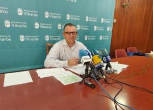 Comerç dona a conèixer les ajudes per a les pimes que ha convocat la Generalitat Valenciana