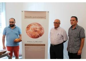 D'Alzira, La REGANYÀ: Jornadas gastronómicas del 28 al 3 de julio