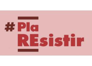 TERCERA ACTA PROVISIONAL DEL PLAN RESISTIR