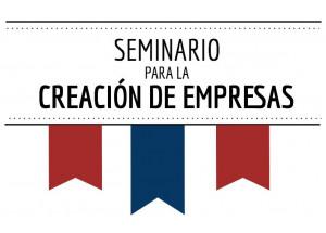 Seminari per a la creació d'empreses