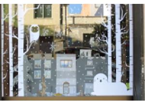 Benicarló.El Concurso de Escaparates comienza los preparativos de Navidad