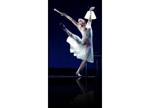El Conservatorio de Danza de Alcoy, celebra su semana cultural