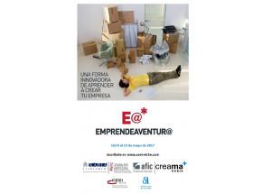 Programa Emprendeaventur@