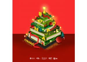Vinaròs se prepara para disfrutar una Navidad cargada de ilusión y actos para toda la familia