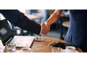 CREAMA informa de la publicación por LABORA de las ayudas destinadas a fomentar el empleo para el ejercicio 2020.