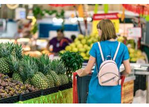 Guía de buenas prácticas para los establecimientos comerciales del sector comercial