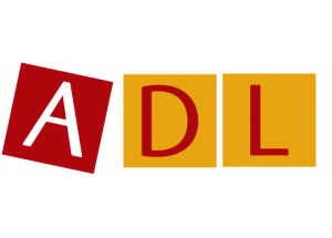 Càpsules Informatives en directe desde Facebook i Instagram de ADL Benifaió