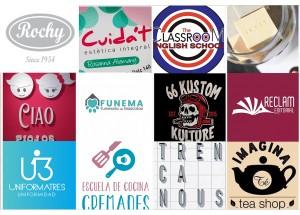 Alzira: Empresas 12 meses · 12 empresas