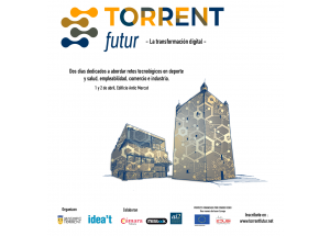 TORRENT FUTUR