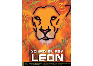 NAVIDAD EN LOS COMERCIOS DE PATERNA 2019