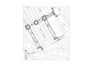Elegida la empresa que llevará adelante la segunda fase de mejora en el barrio de Els Clots