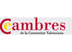 Recursos de les Cambres de Comerç de la Comunitat Valenciana