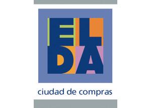 HORARIO COMERCIAL EXCEPCIONAL FIESTAS MAYORES ELDA (LUNES 9 DE SEPTIEMBRE)