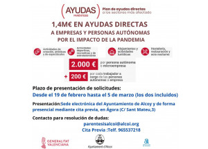 https://www.alcoi.org/es/portada/noticias2/noticia_1614.html