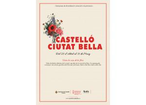 Castelló Ciutat Bella