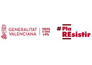 ACTA PROVISIONAL PRIMER LISTADO AYUDAS PLAN RESISTIR