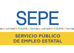 AVIS SERVEI D´OCUPACIÓ  PÚBLIC ESTATAL (SEPE)