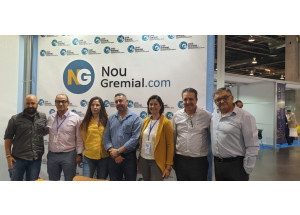 La Agencia de Desarrollo Local en Retail Future 2019