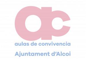 Acaba la cinquena edició de les aules de convivència d'Alcoi