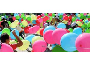 Se inicia el plazo de presentación de solicitudes para la participación en la Feria de San Miguel 2019