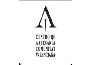 Nuevo Gerente del Centro de Artesania de la CV