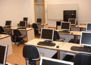 Jornada TIC para la Red AFIC en Moncada