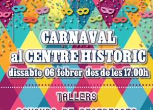 Xàtiva de Carnaval
