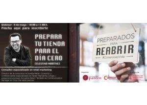 #PREPARATS PER A REOBRIR