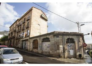 La Diputació d'Alacant finançarà al 100% les primeres actuacions del Parc Tecnològic de Rodes