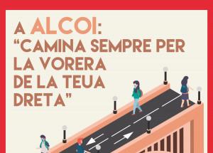 A Alcoi: